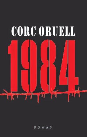 1984-2021-02-23-152303329698.jpg