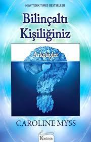 bilincalti-kisiliginiz-2021-02-27-122941539395.jpg