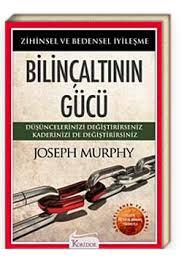bilincaltinin-gucu-2021-01-08-151315706139.jpg