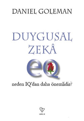 duygusal-zeka-2021-01-07-123257985662.jpg