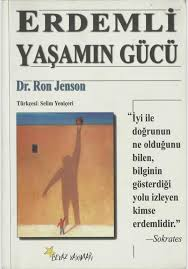 erdemli-yasamin-gucu-2021-01-08-163158642754.jpg