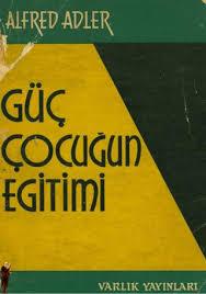 guc-cocugun-egitimi-2021-03-02-110419421597.jpg