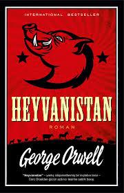 heyvanistan-2021-01-09-163534416862.jpg