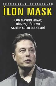 ilon-maskin-heyat-biznes-ugur-ve-sahibkarliq-dersleri-2021-01-09-170918970395.jpg