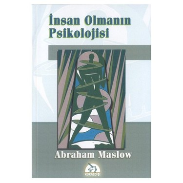insan-olmanin-psikolojisi-2021-01-09-162729124647.jpg
