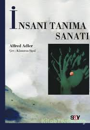 insani-tanima-sanati-2021-01-09-163802865587.jpg