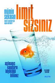 limit-sizsiniz-2021-02-27-124909777078.jpg