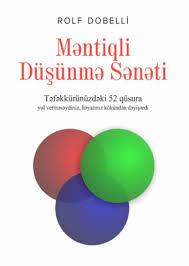 mentiqli-dusunme-seneti-2021-01-11-113508745136.jpg