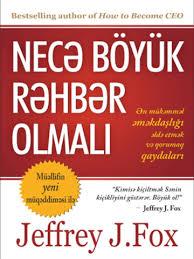nece-boyuk-rehber-olmali-2021-01-08-145935447545.jpg