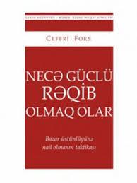 nece-guclu-reqib-olmaq-olar-2021-01-12-133325843319.jpg