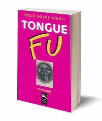 tongue-fu-sozlu-dovus-sanati-2021-01-09-164233903772.jpg